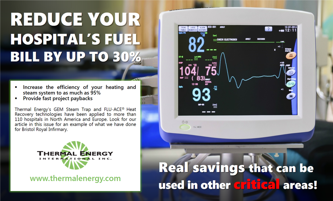 http://www.thermalenergy.com/hospitals.html